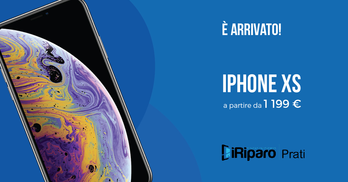 1-iphone-xs-iriparo-prati-roma-news.jpg