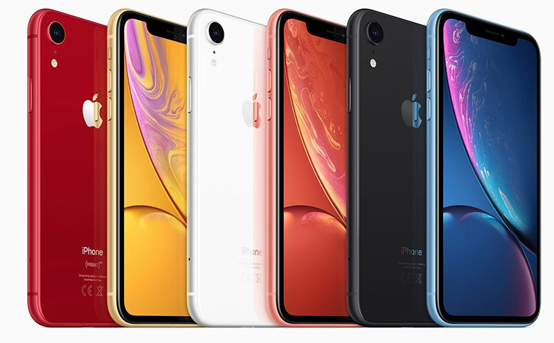1-iphone-xr-iriparo-prati-roma-news.jpg
