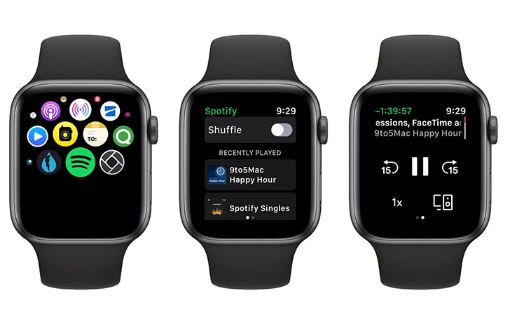 1-spotify-arriva-su-apple-watch-iriparo-prati-roma-news.jpg