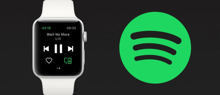 2-spotify-arriva-su-apple-watch-iriparo-prati-roma-news.jpg