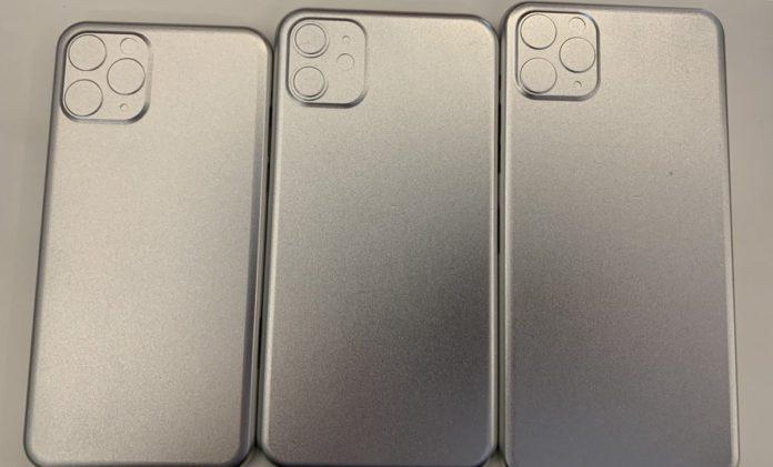 2-iphone-2019.jpg