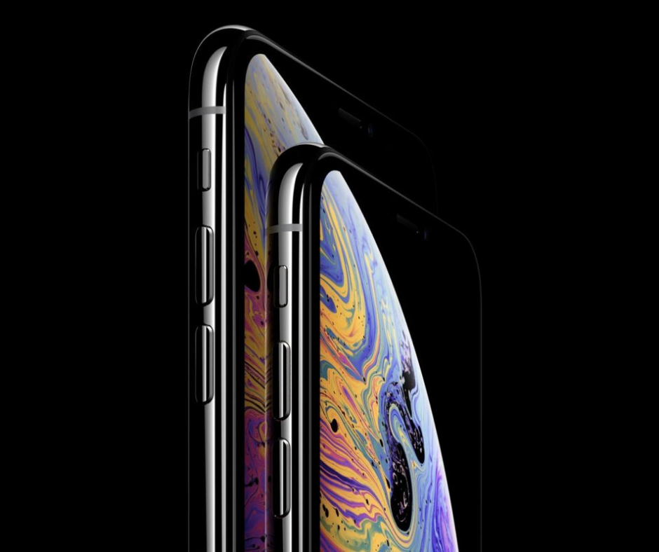 iphone-2020.png