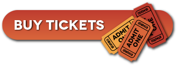 buy-tickets-button_escape_room_clearwater_beach_tampa_bay.png