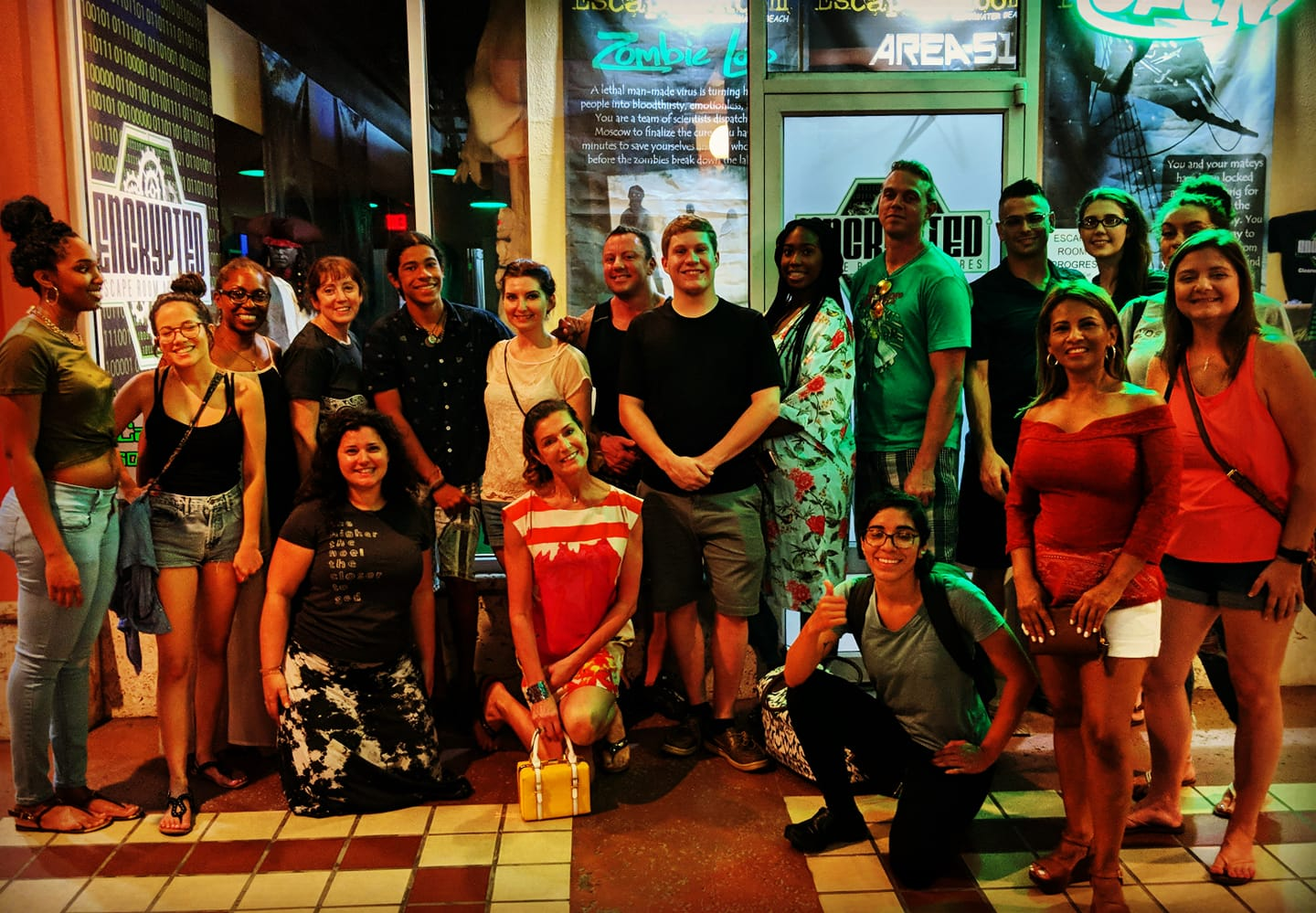 Escape_room_clearwater_beach_escape_rooms_tampa_bay_private_corporate_team_building_events_parties_bachelor.jpg