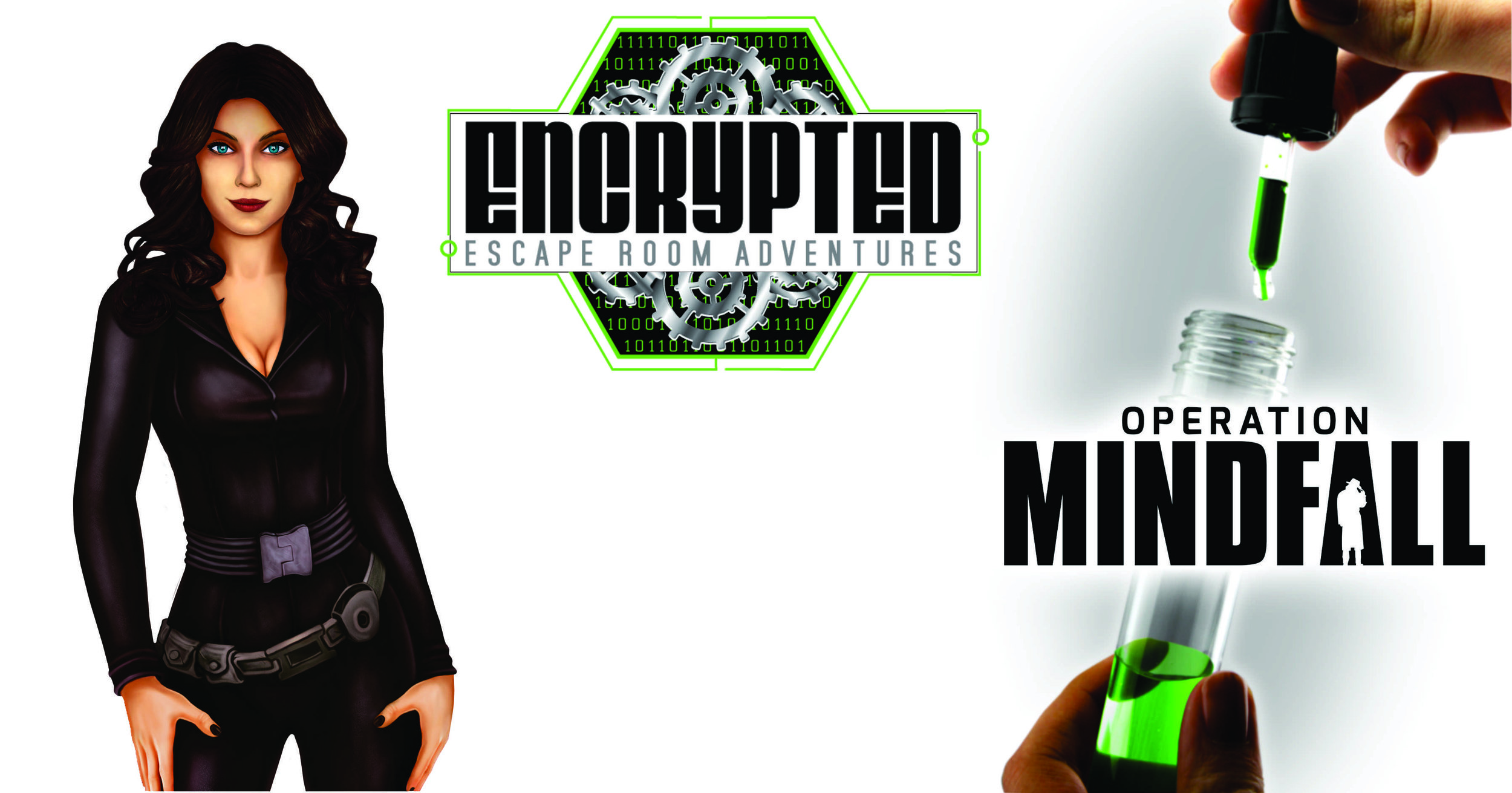 Encrypted_Adventures_escape_room_clearwater_beach_encrypted_adventuress_mindfall_augmented_reality_treasure_hunt_virtual_game_cluetivity_game_operation_real_life.jpg