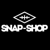 Snap-Shop-JAMBO-Partner.jpg