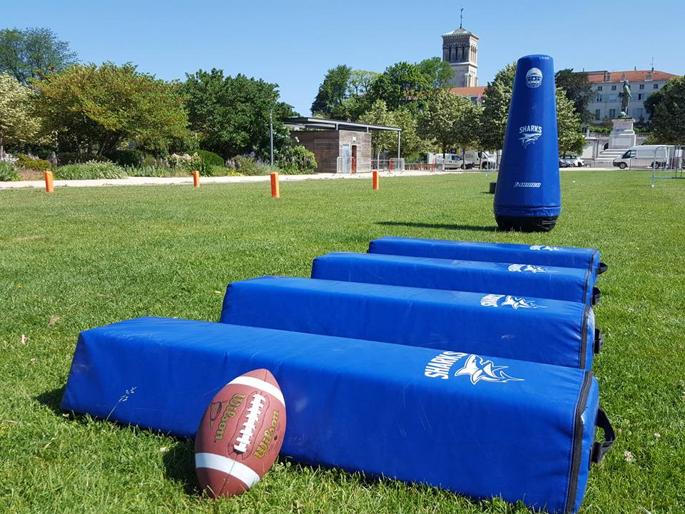 JAMBO-American-Football-Field-equipment-Sharks3.jpg