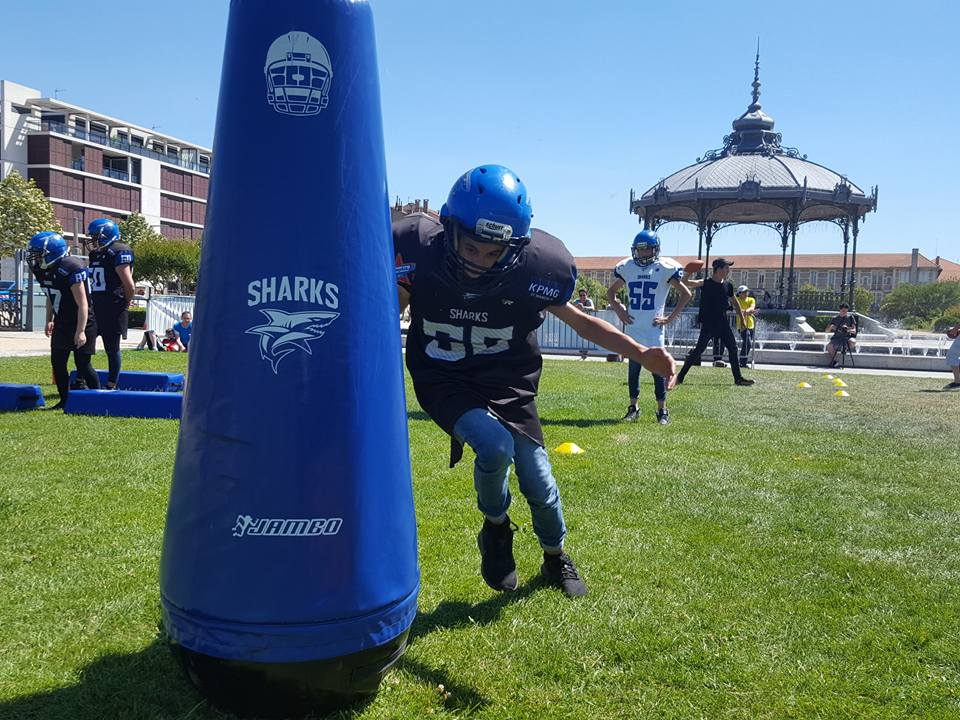JAMBO-American-Football-Field-equipment-Sharks2.jpg