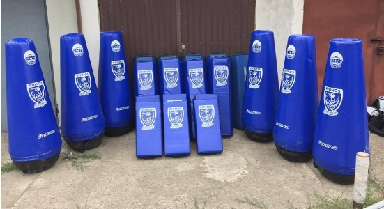JAMBO-American-Football-Field-equipment-Rhinos.jpg