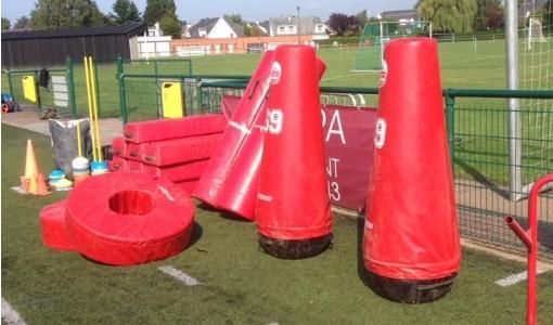 JAMBO-American-Football-Field-equipment-Warriors22.jpg