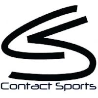 CONTACT-SPORTS-partner-JAMBO.jpg
