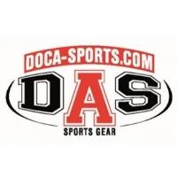 DocA_Logo_neu_2015-300x188.jpg