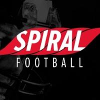 JAMBO-Partner-Spiral-Football-France-American-Football