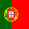 Portugal.png