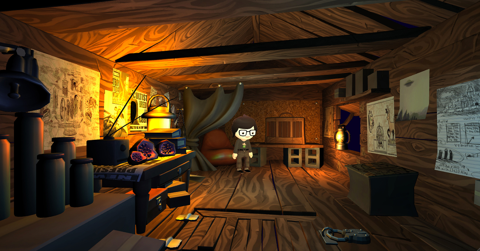 hiveswap-screenshot03.jpg