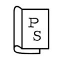 paperback book logo-03.jpg