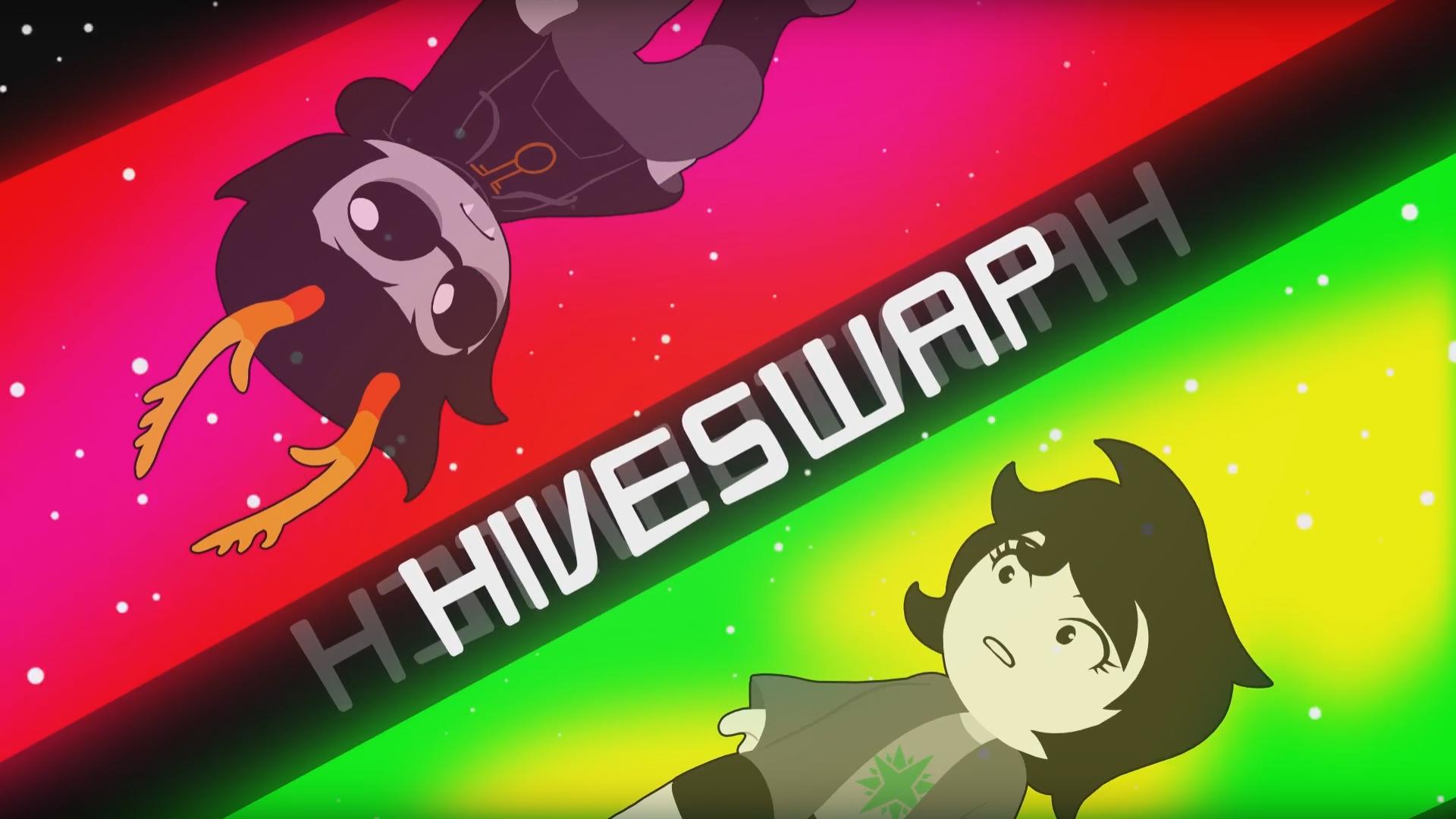 hiveswap00.jpg