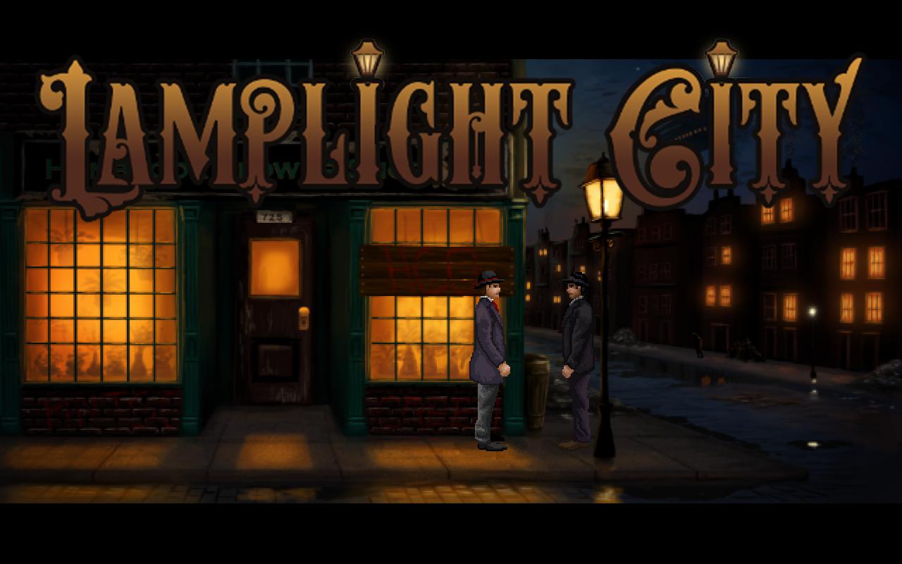 lamplightlogoimage.png