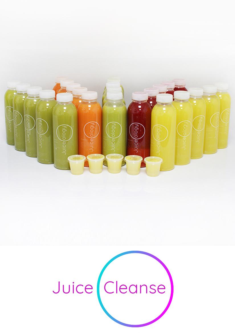 Juice-Cleanse-V3.jpg