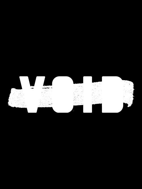 VOID  is a project fully dedicated to photography. Found in 2016, Void is an independent publisher, an alternative exhibition space in the heart of Athens. #Void is a non-profit organization, and its goal is to publish established and up-and-coming artists both from Greece and abroad, as well as invest funding on education projects in Greece. (  https://void.photo/  )  They co-run The aSynecdoche Kavala 1+1=3 Workshop together with artists Klara Källstrom and Thobias Fäldt for our 2018 program.  Recent publications include: Except the Clouds / Beyond the Mirror / Oscurana / MEAT / The Splitting of the Chrysalis & the Slow Unfolding of the Wings / HUNGER .  VOID are Sylvia Sachini, João Linneu and Myrto Steirou .