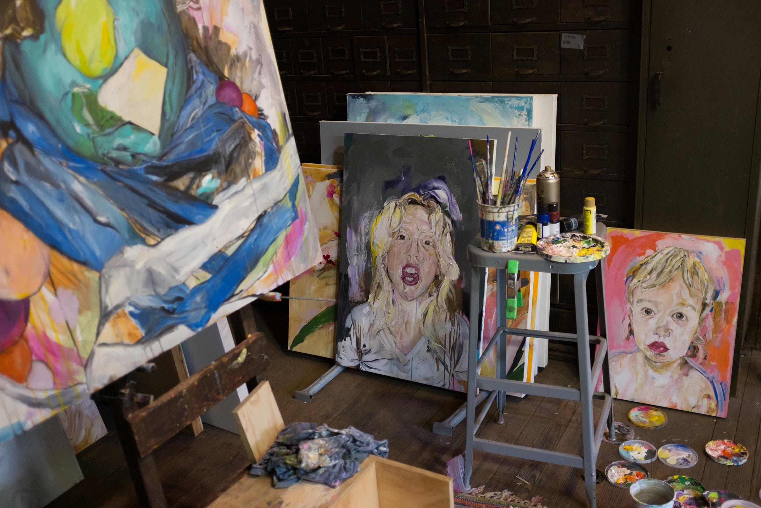 Ben Olson Studio80.jpg