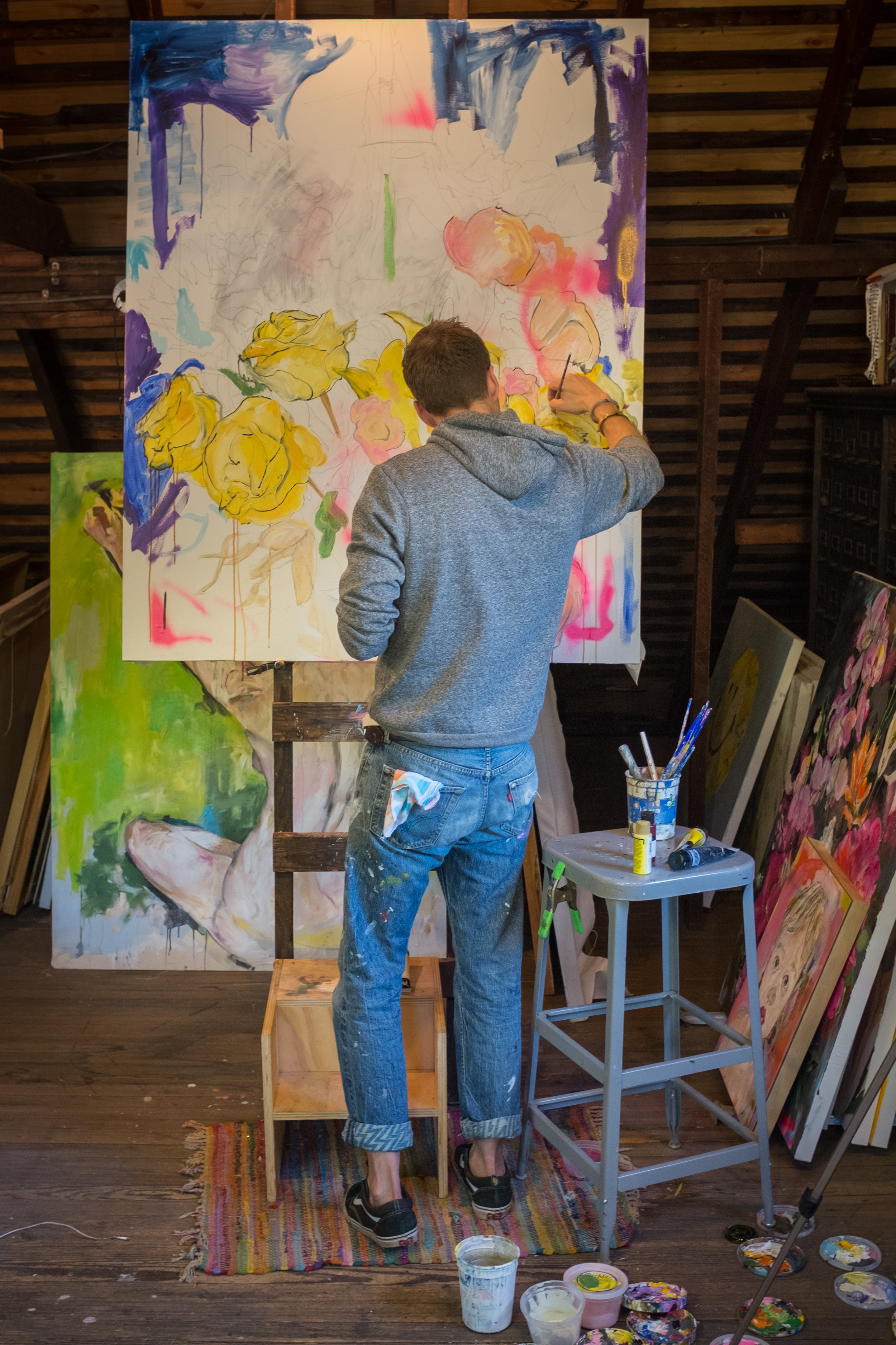 Ben Olson Studio68.jpg
