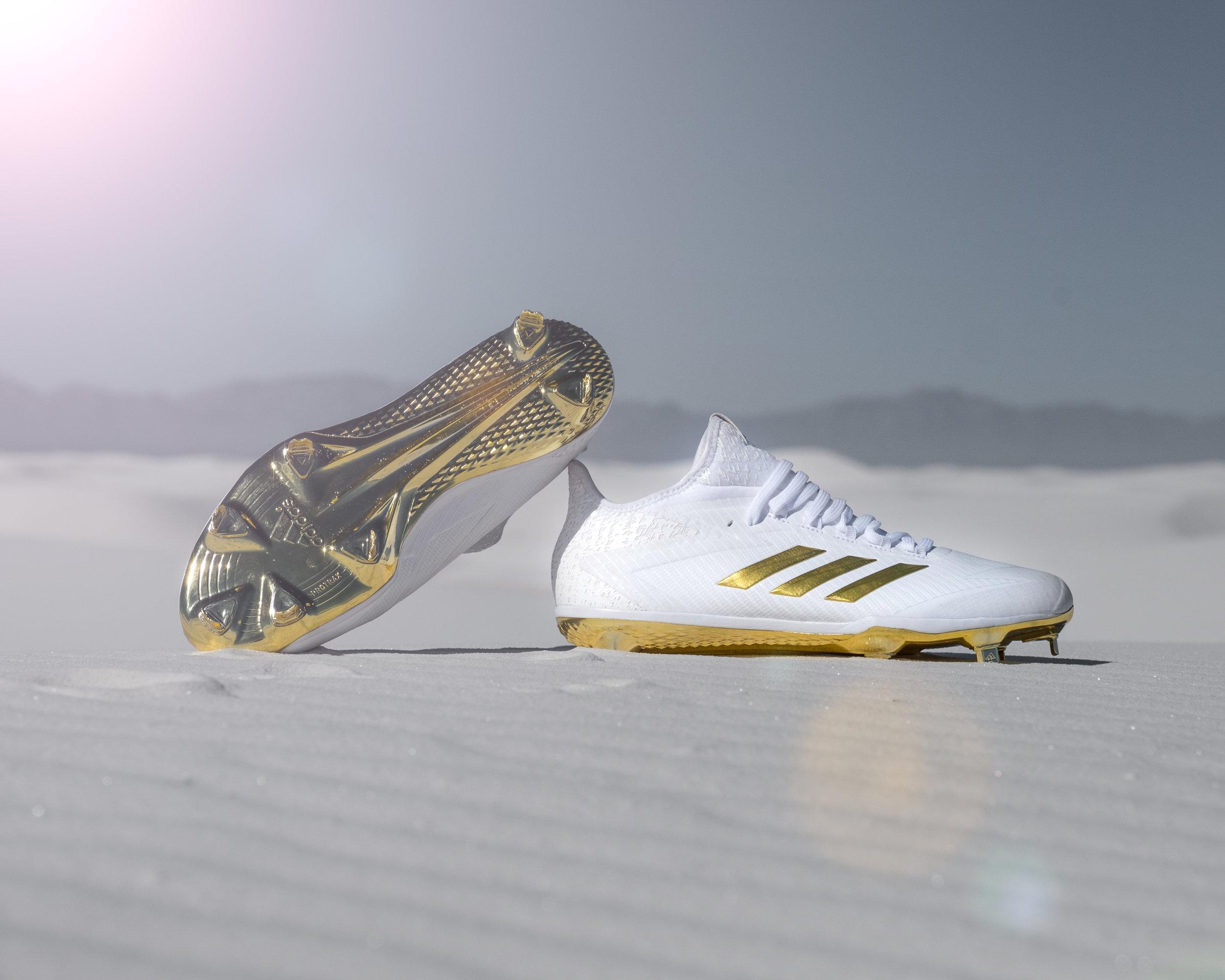 Adidas0001-4.jpg
