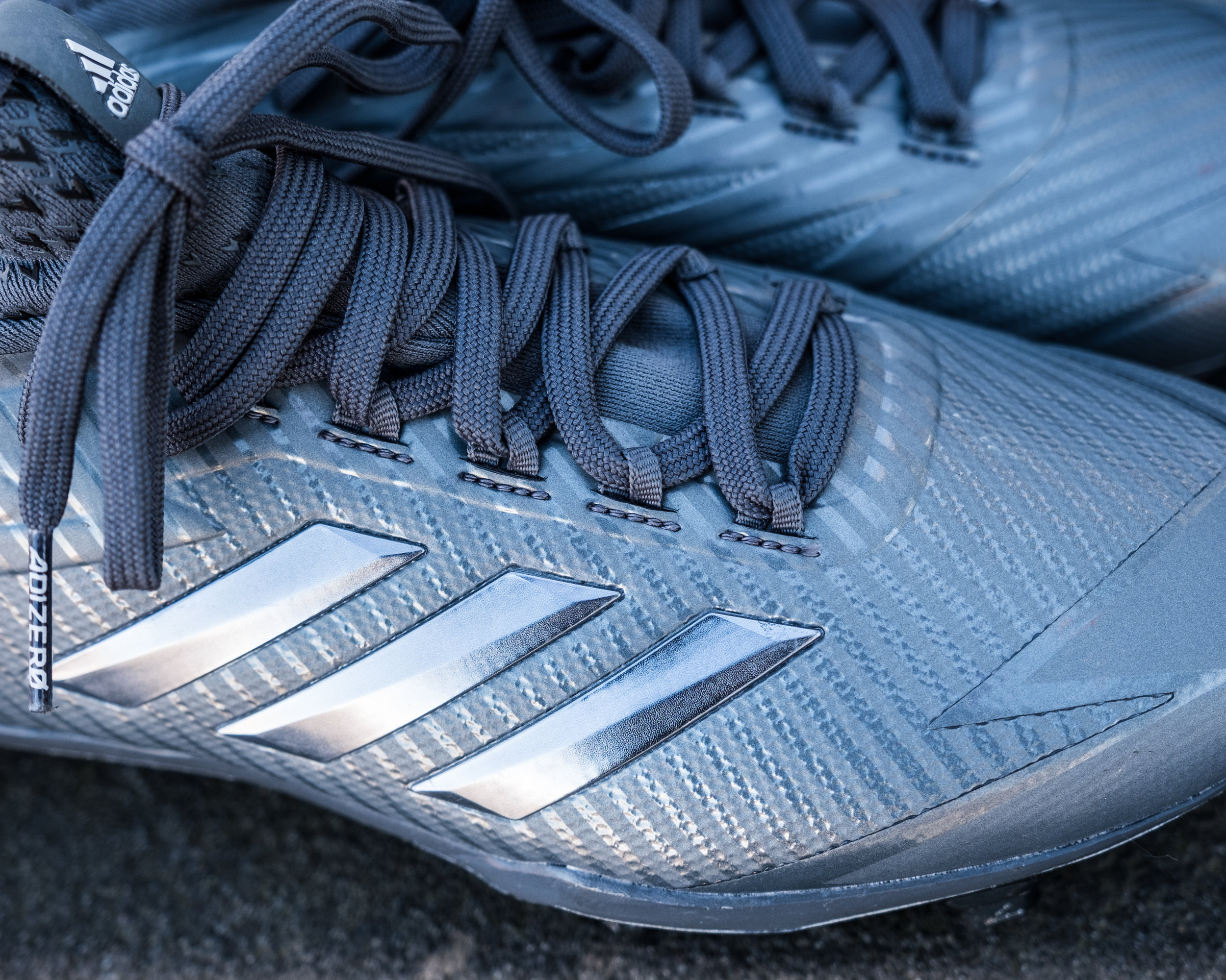 Adidas0005-2.jpg