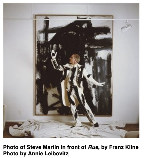 Martin-Kline.jpg