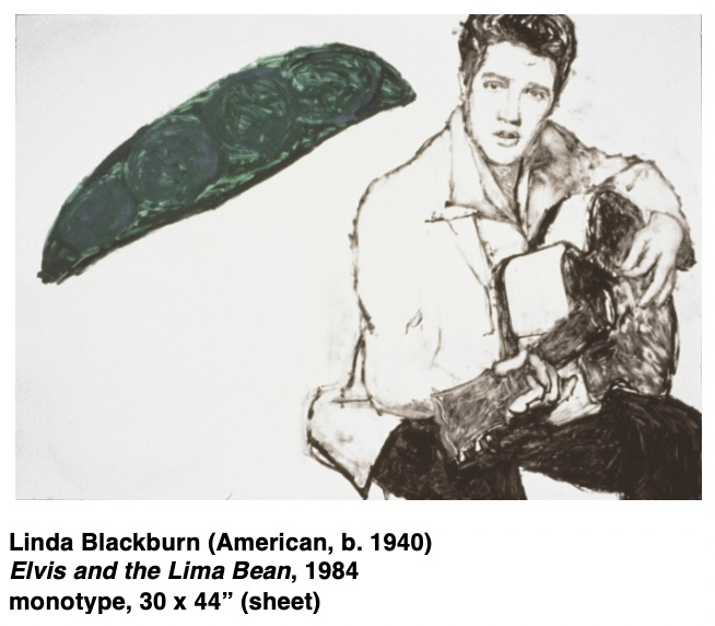 Blackburn Elvis.jpg