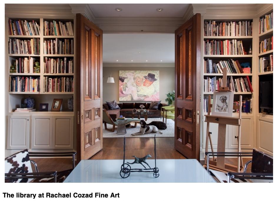 RCFA Library.jpg