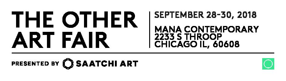 Chicago_logo.png