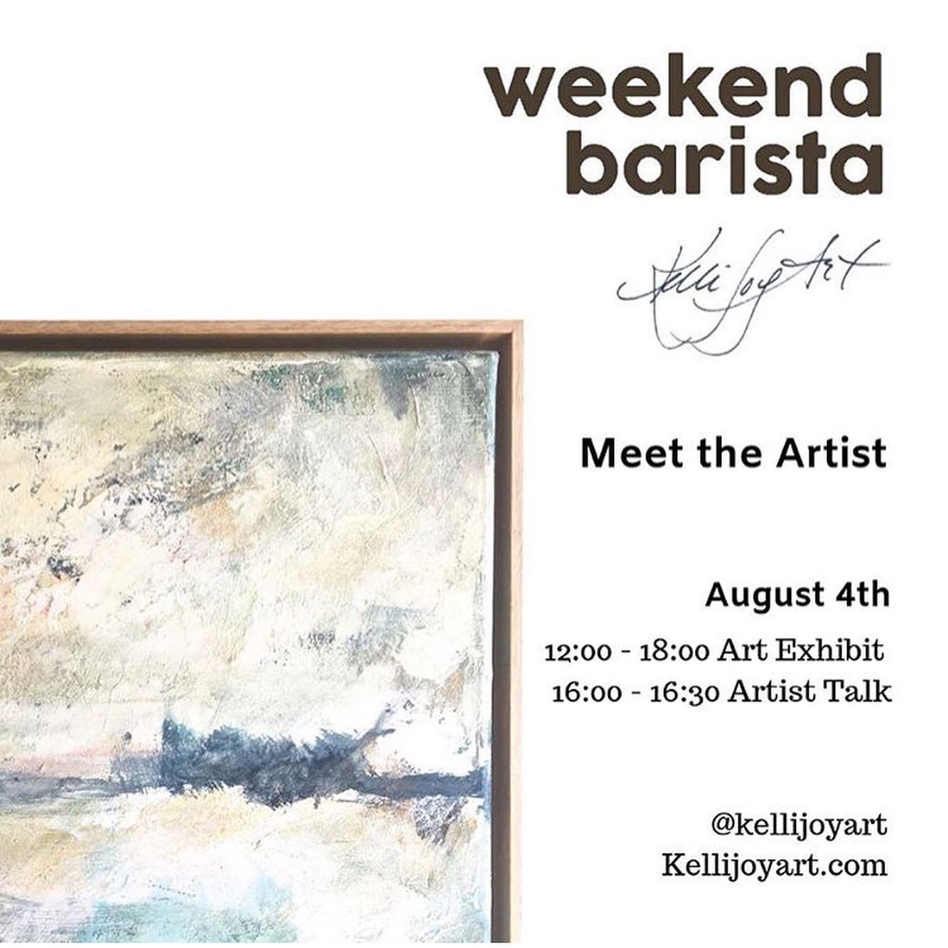 flyer meet the artist.jpg