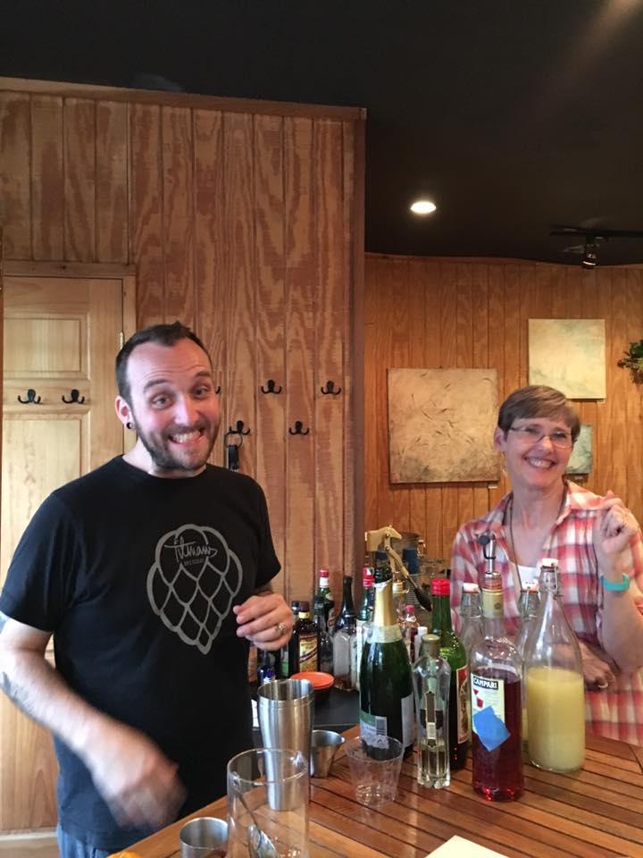 bartender jason volo art show.jpg