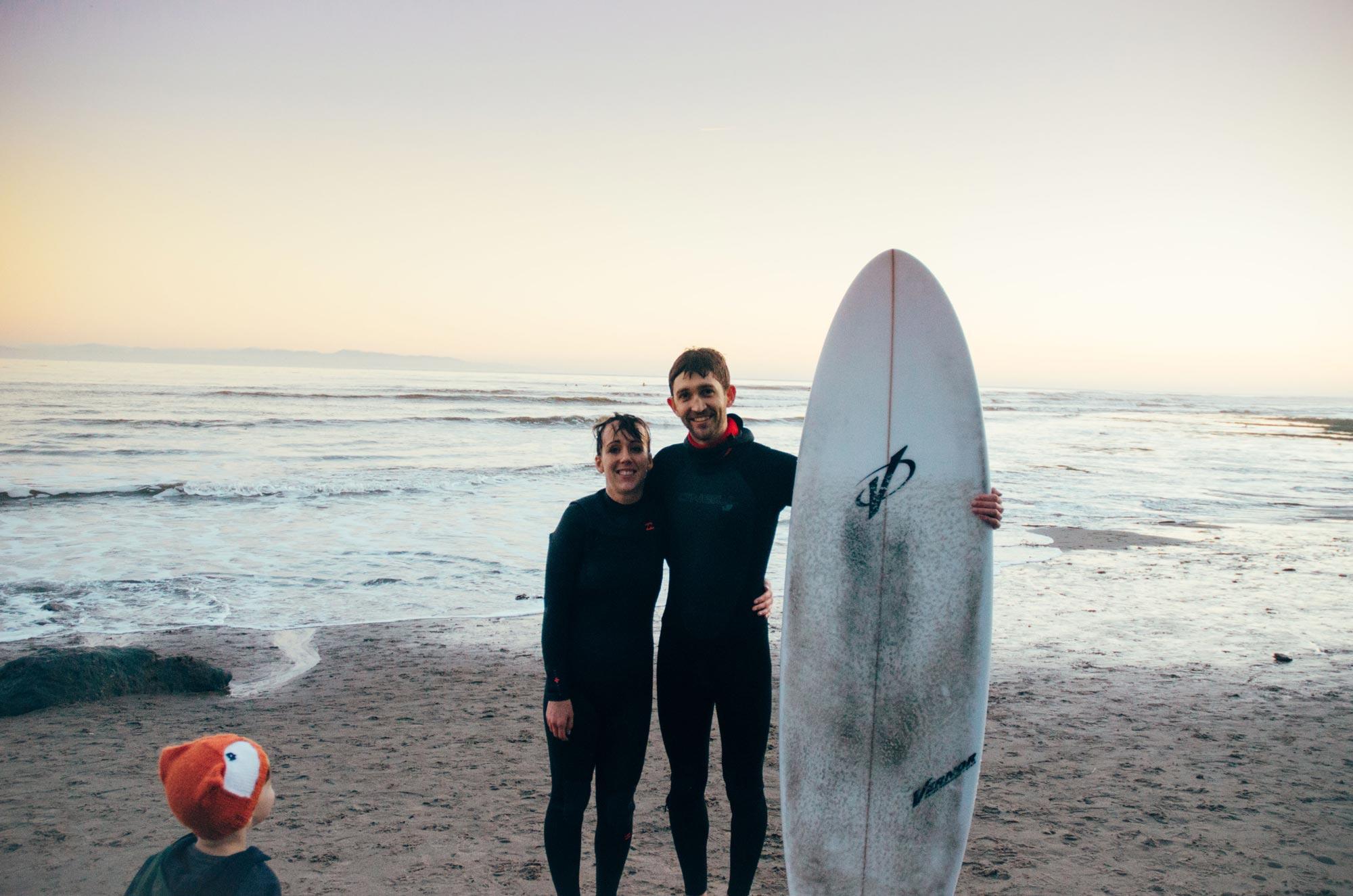sc-surf-2.jpg