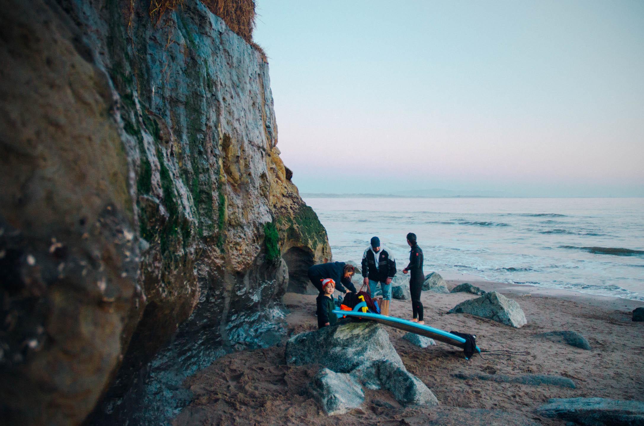 sc-surf.jpg