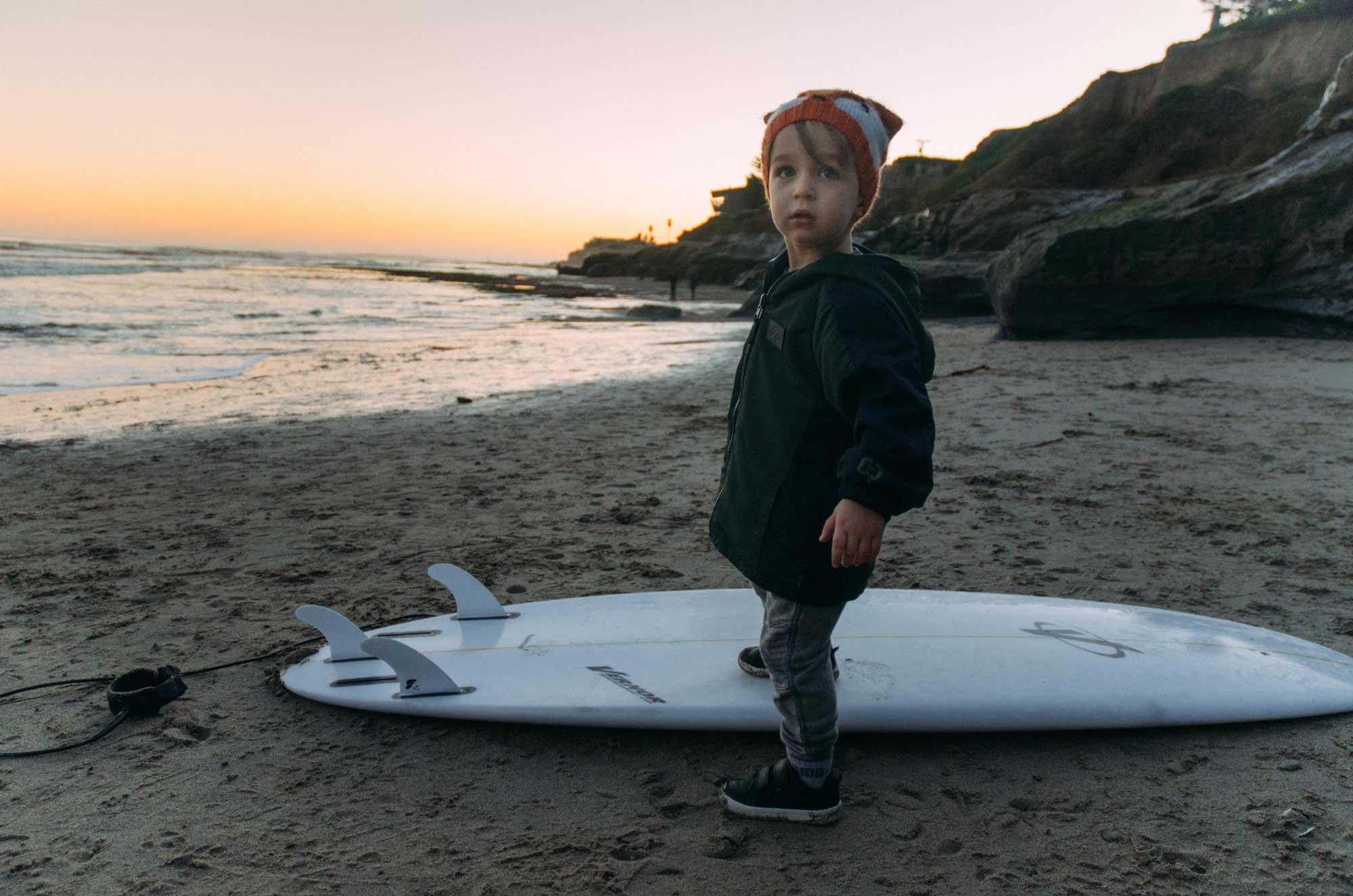 sc-surf-21.jpg
