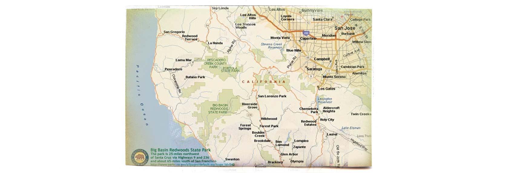 big-basin-map.jpg