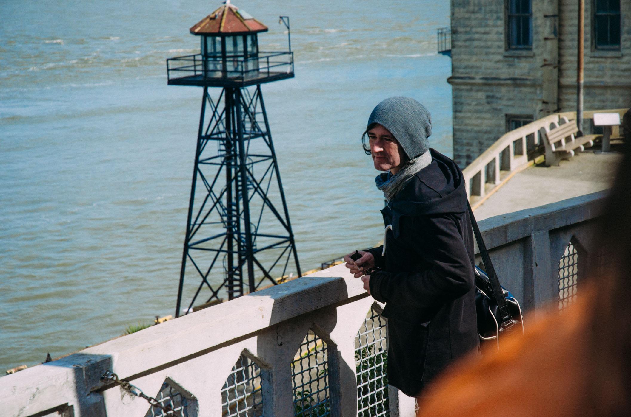 wk3-alcatraz-24.jpg