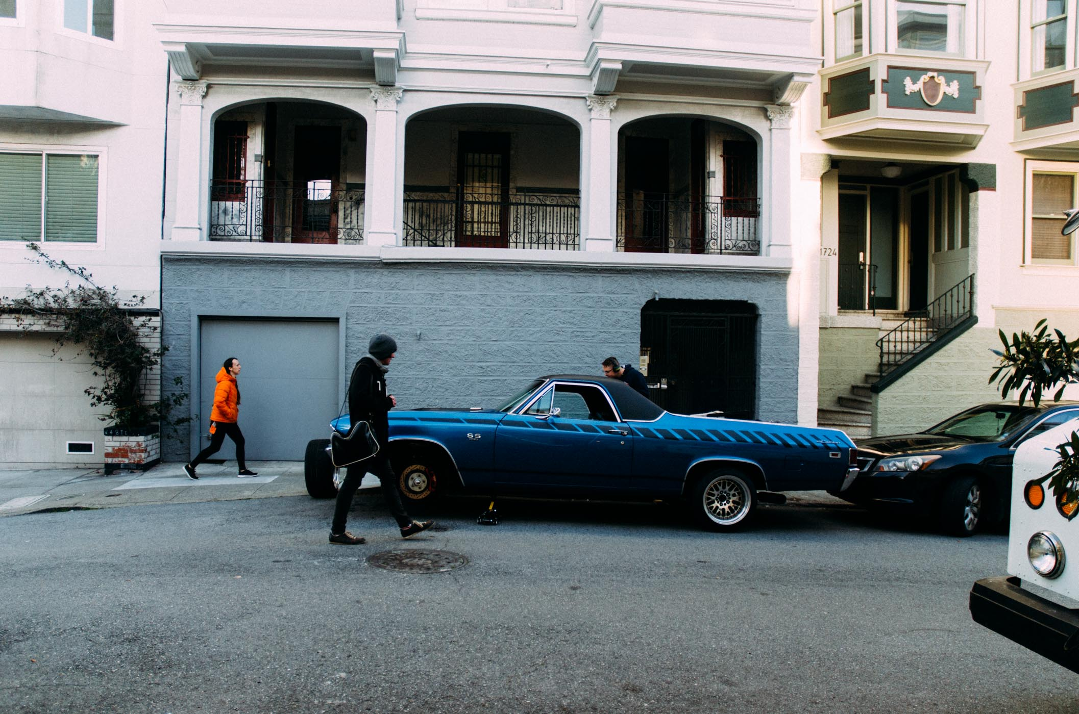 wk3-alcatraz-84.jpg
