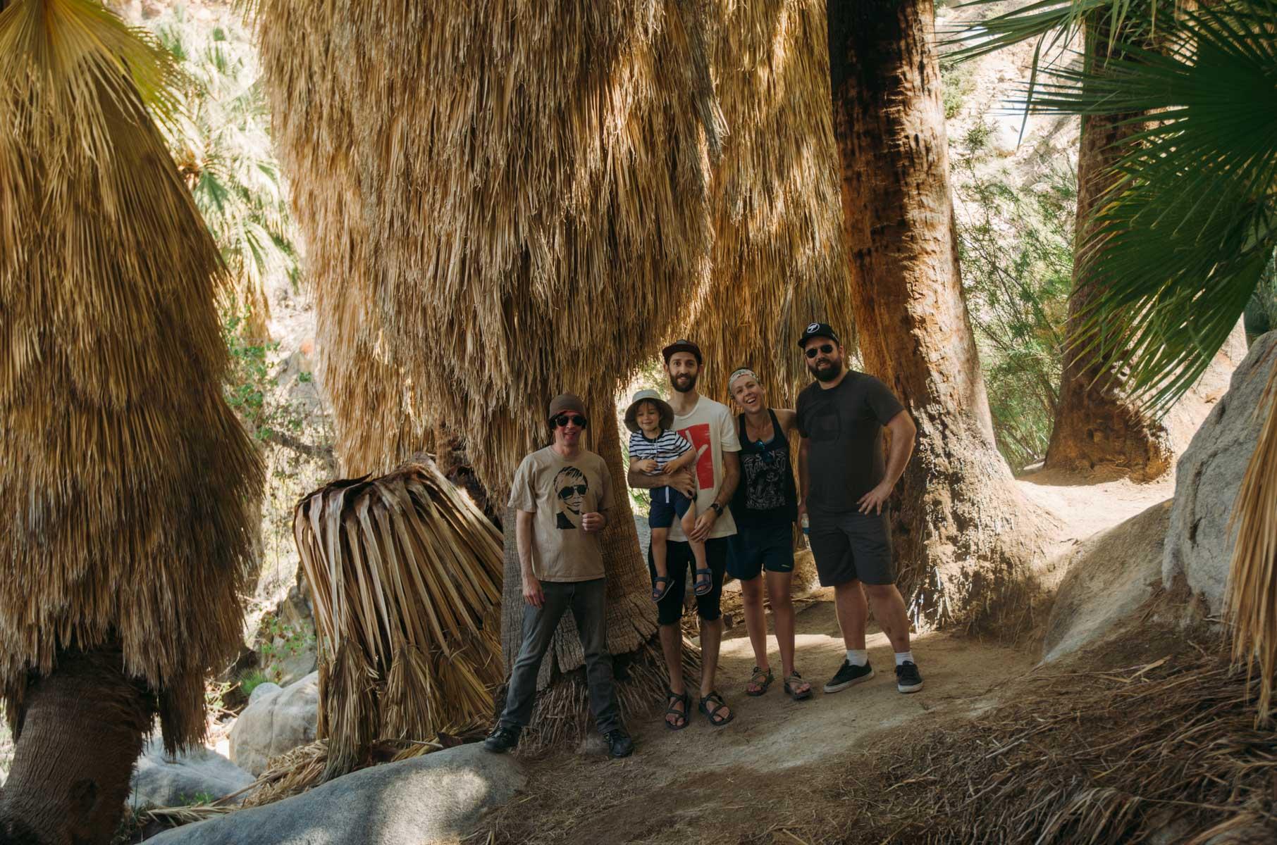 joshua-tree-74.jpg