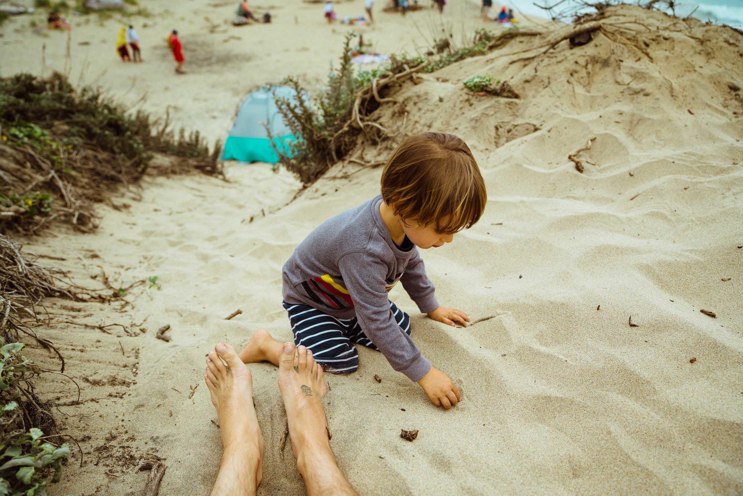 may-sunday-beach-17.jpg