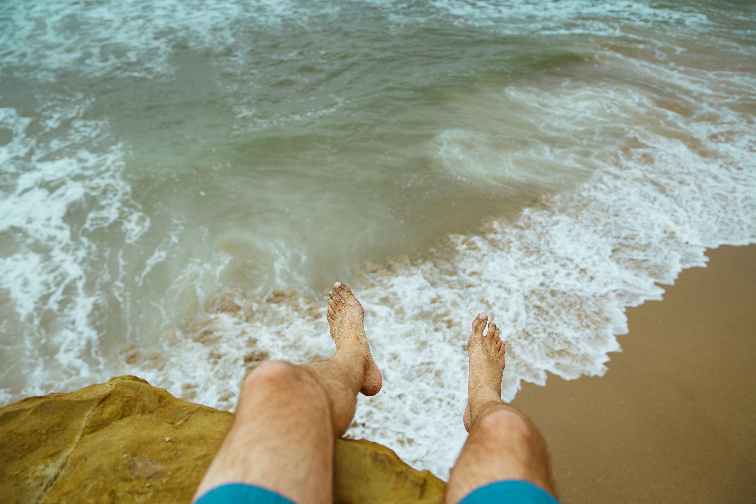 may-sunday-beach-21.jpg
