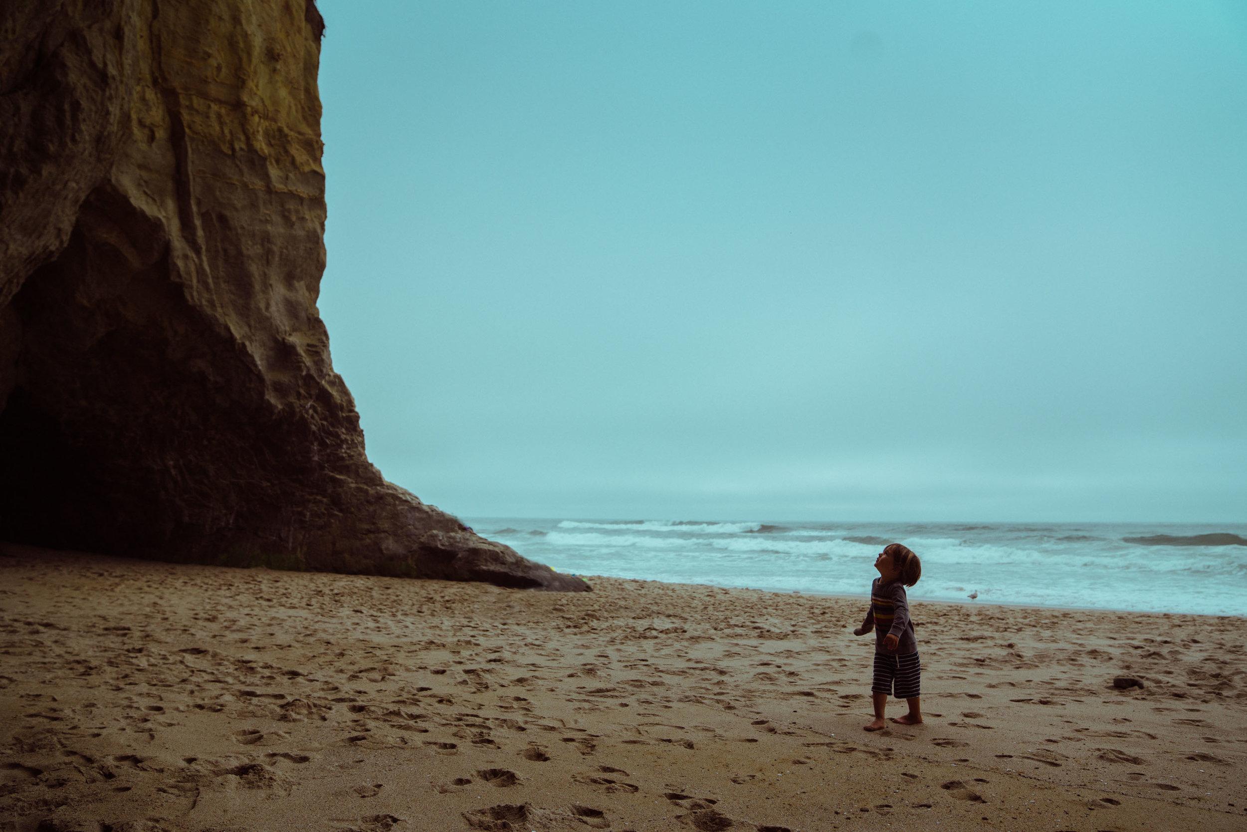 may-sunday-beach-35.jpg