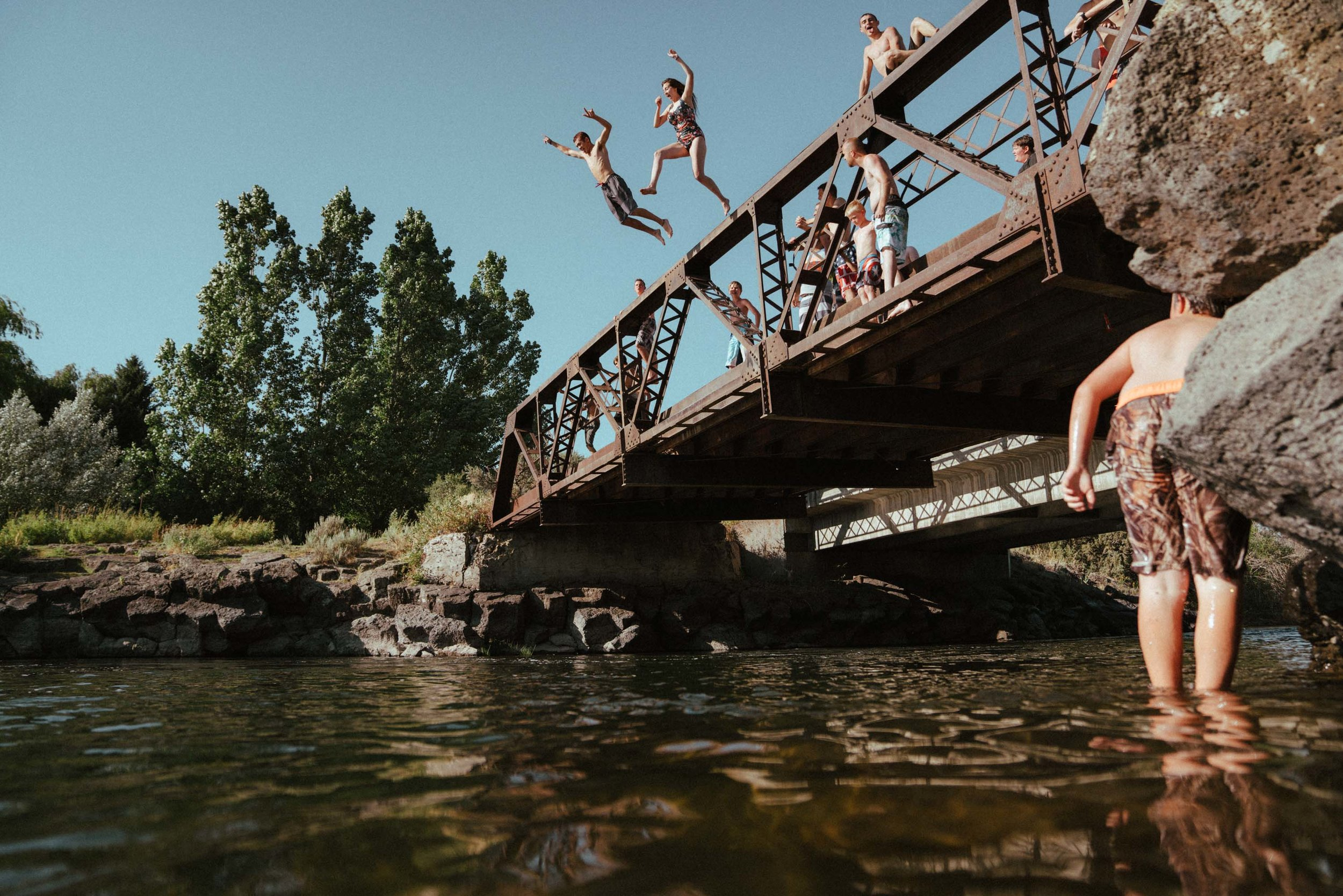 idaho-bridge-jumping-86.jpg