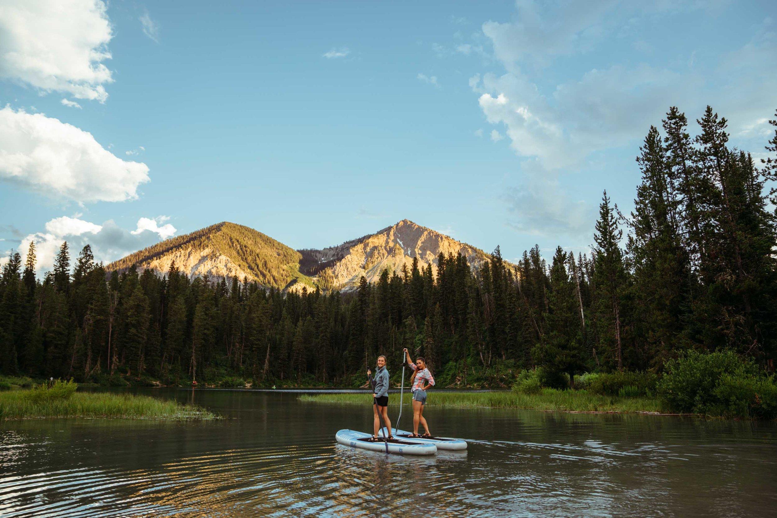 murphy-lake-camping-20.jpg