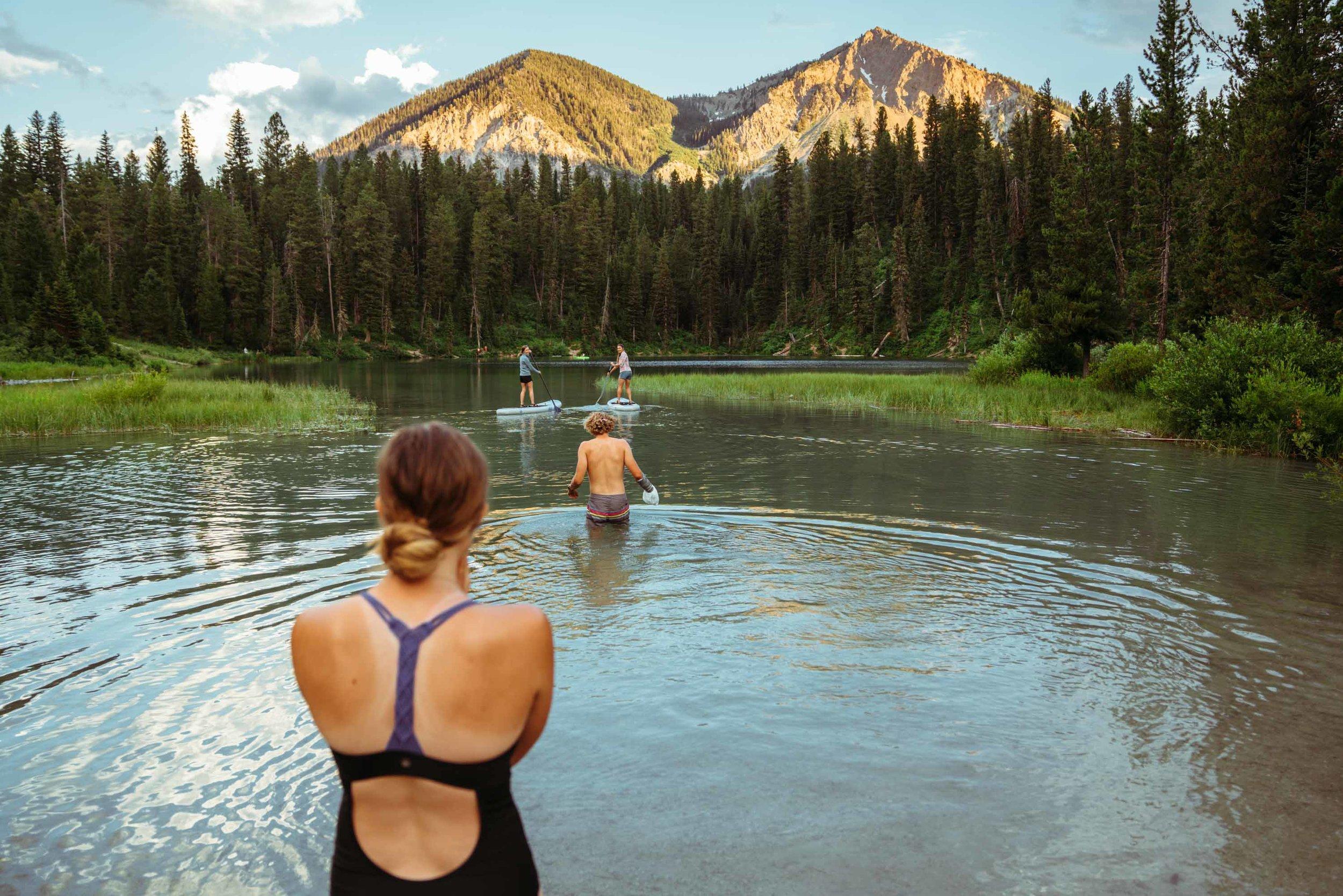 murphy-lake-camping-23.jpg