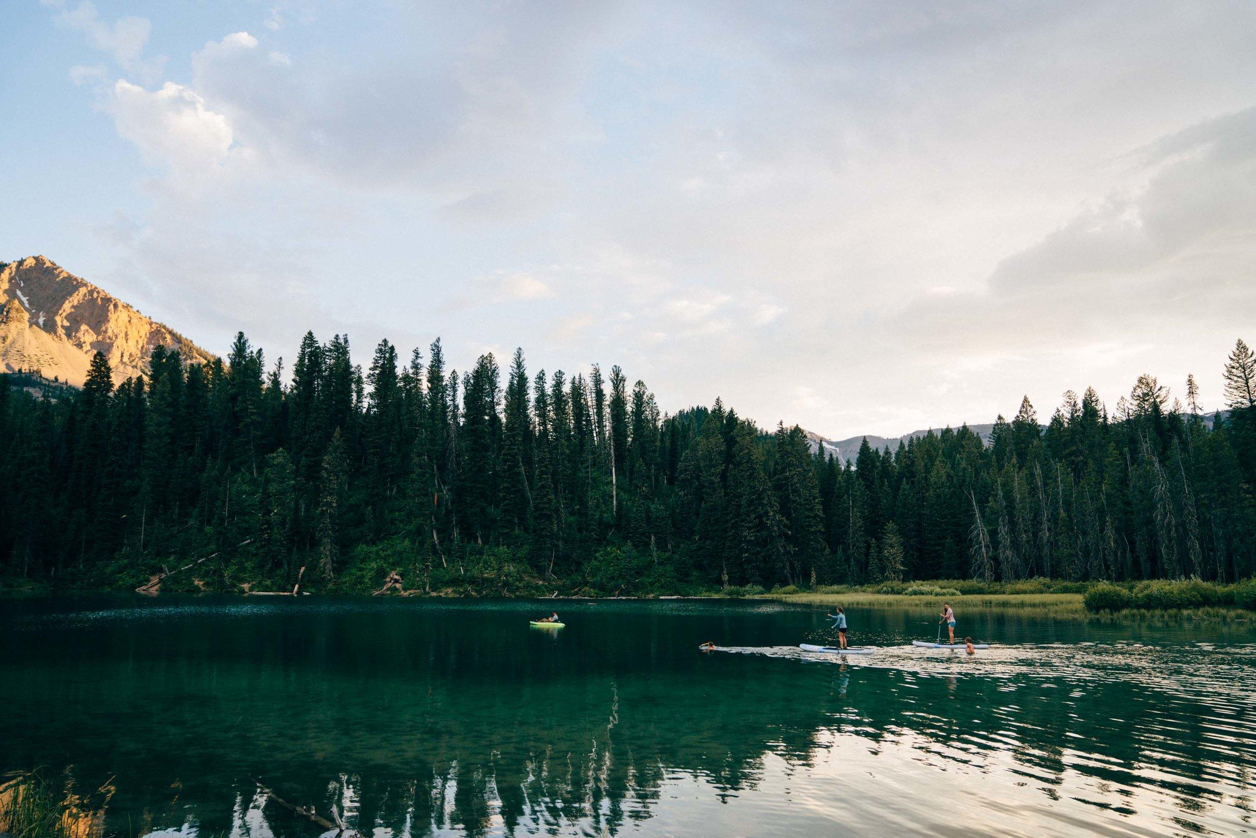 murphy-lake-camping-26.jpg