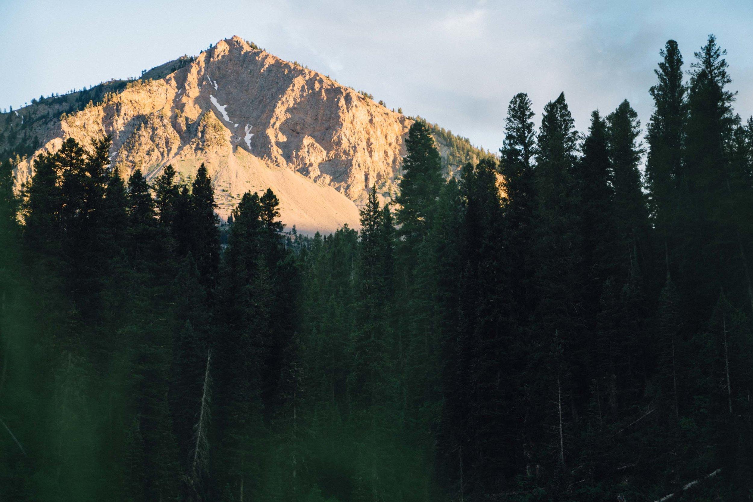 murphy-lake-camping-29.jpg