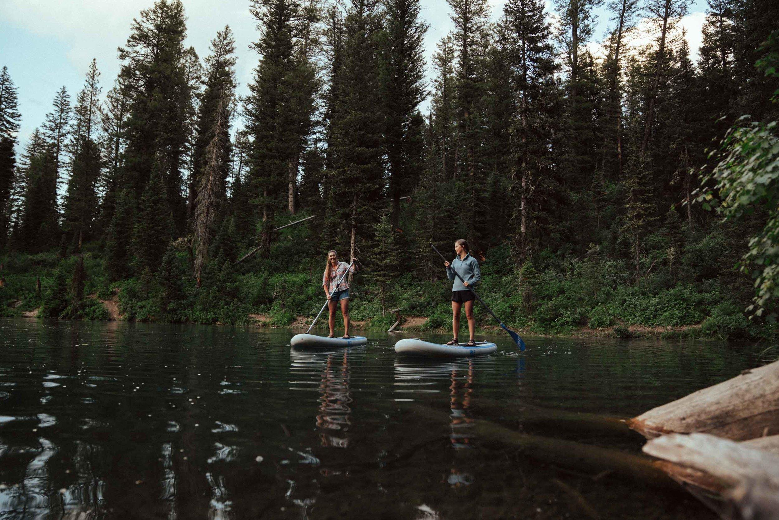 murphy-lake-camping-34.jpg